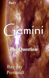 Gemini Book Cover 1 R3